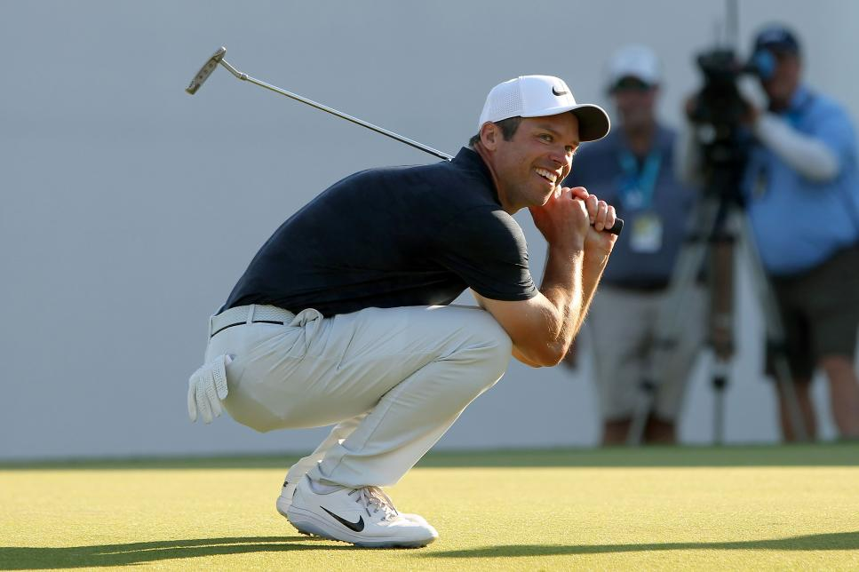 paul-casey-valspar-championship-2019-sunday-putting-crouch-miss.jpg
