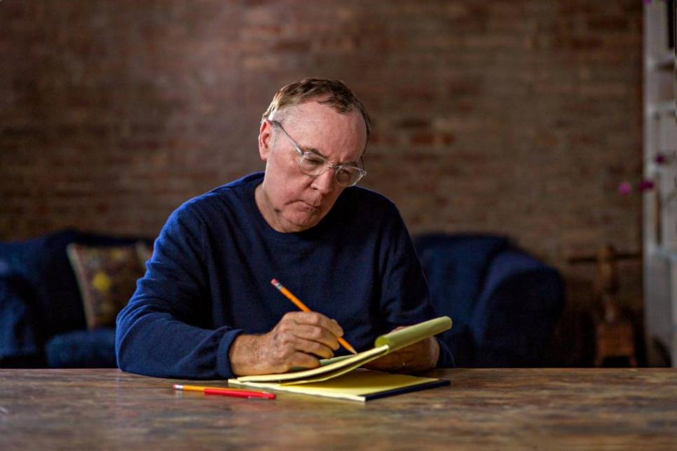 james-patterson-writing.jpg