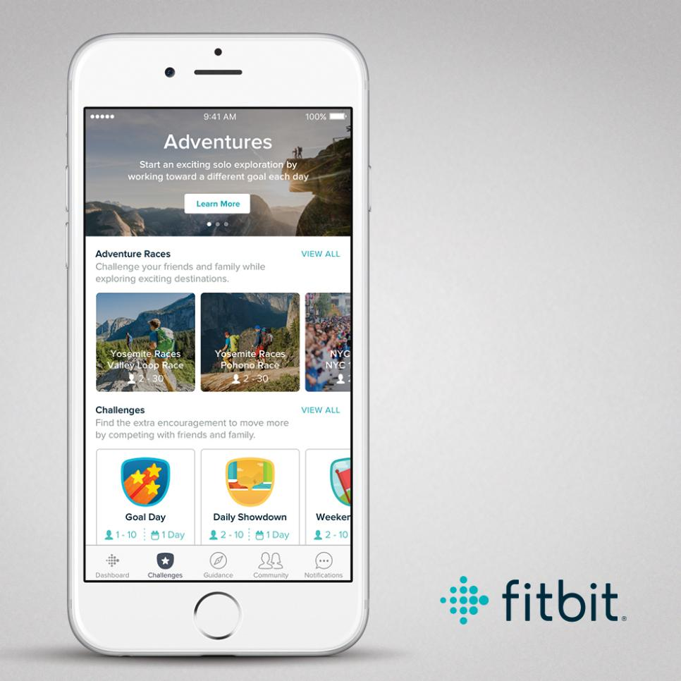 Fitbit-Adventure-Races_iPhone_Challenges_01.jpg