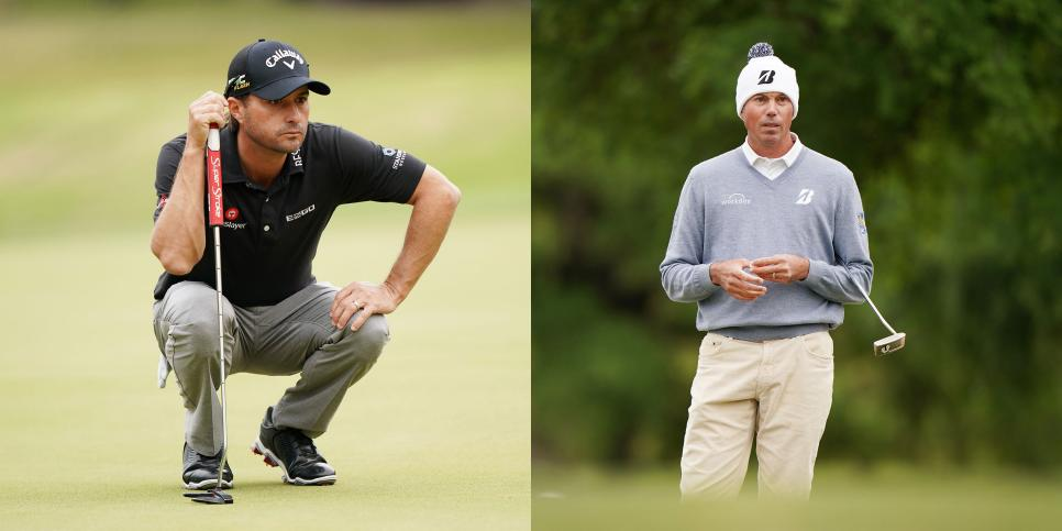 kevin-kisner-matt-kuchar-wgc-match-play-finalists-2019-collage.jpg