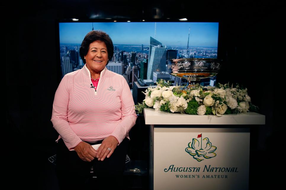nancy-lopez-augusta-national-womens-amateur-promo-tour.jpg
