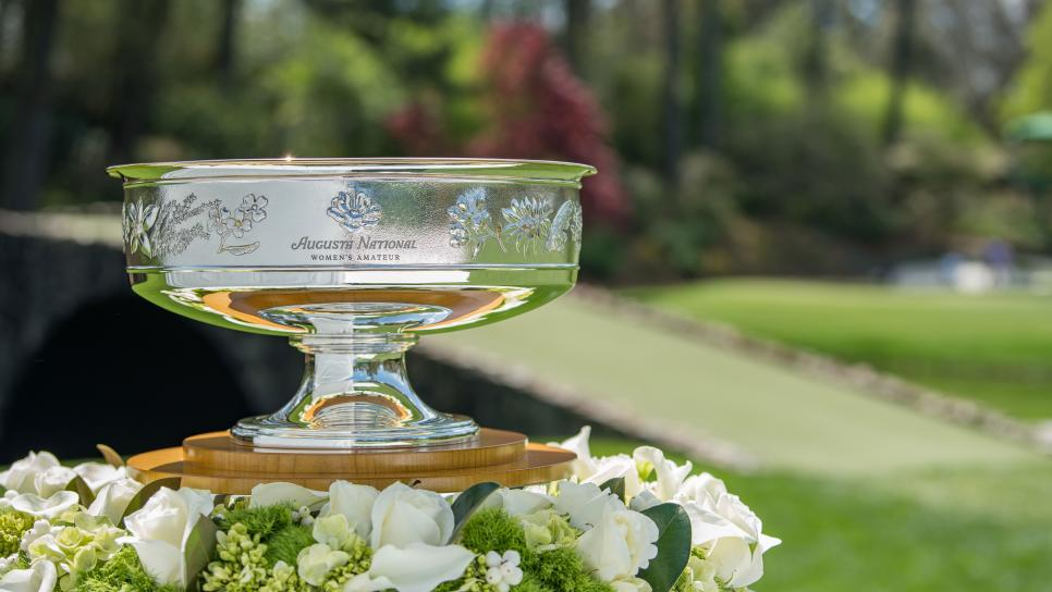 augusta-national-womens-am-trophy-12th-hole.jpg