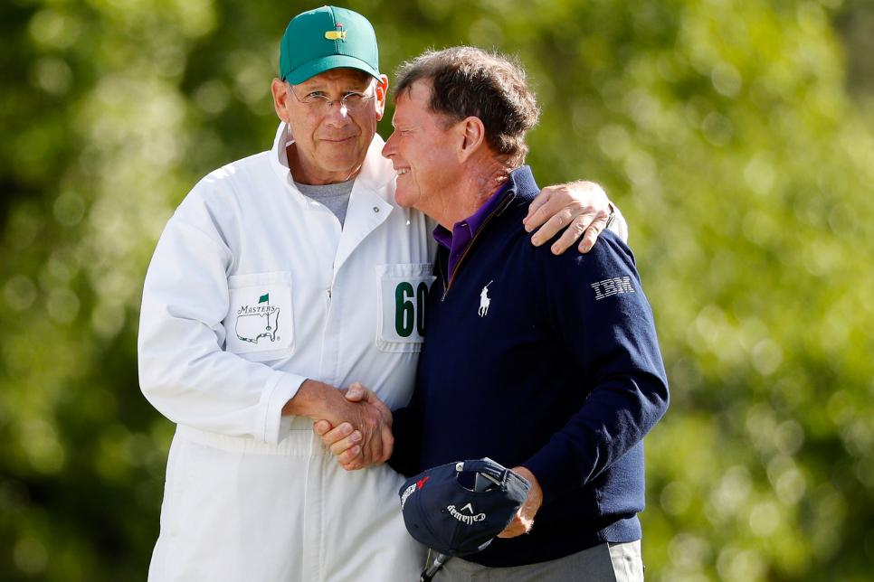 masters-champs-goodbye-neil-oxman-tom-watson.jpg