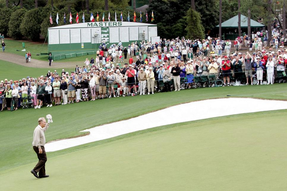 masters-champs-goodbye-jack-nicklaus-2005.jpg