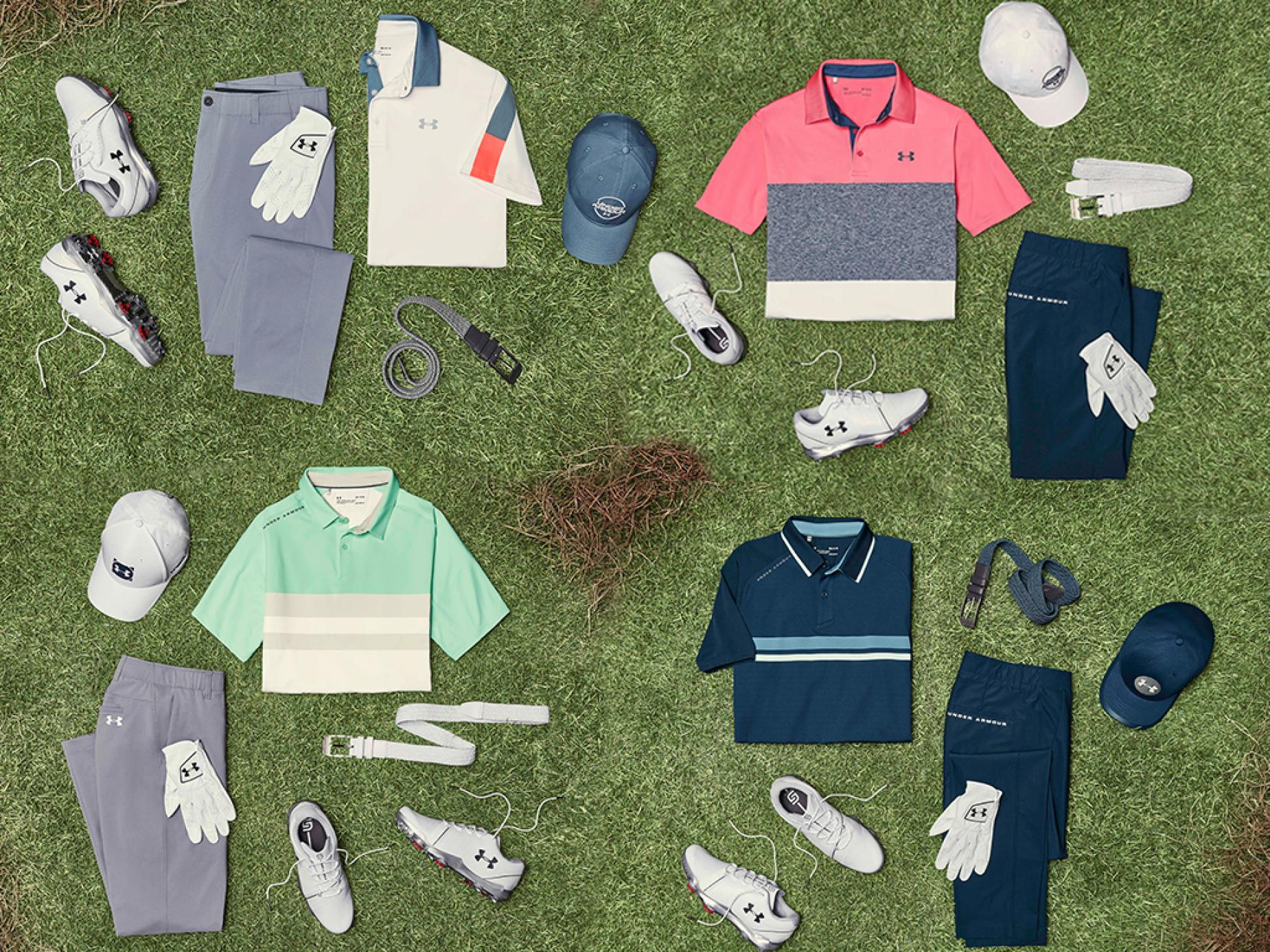 Jordan-Spieth-Masters-Scripting-Under-Armour.jpeg