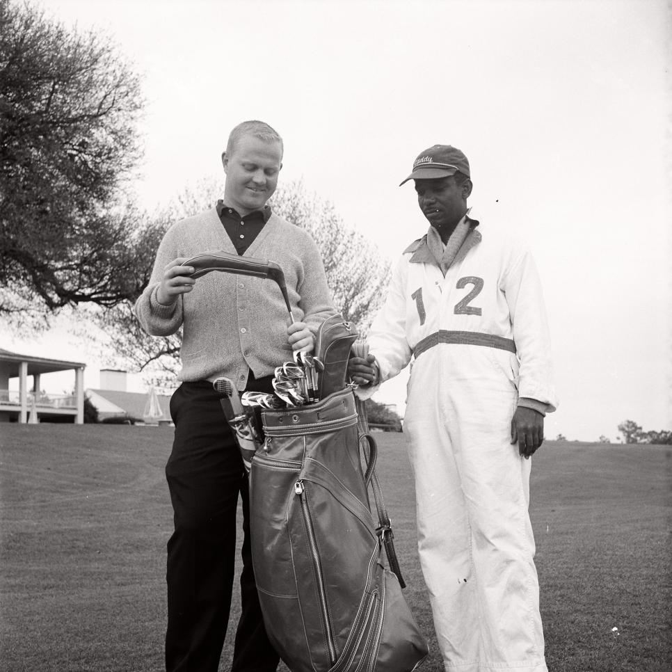 1st-time-playing-augusta-jack-nicklaus.jpg