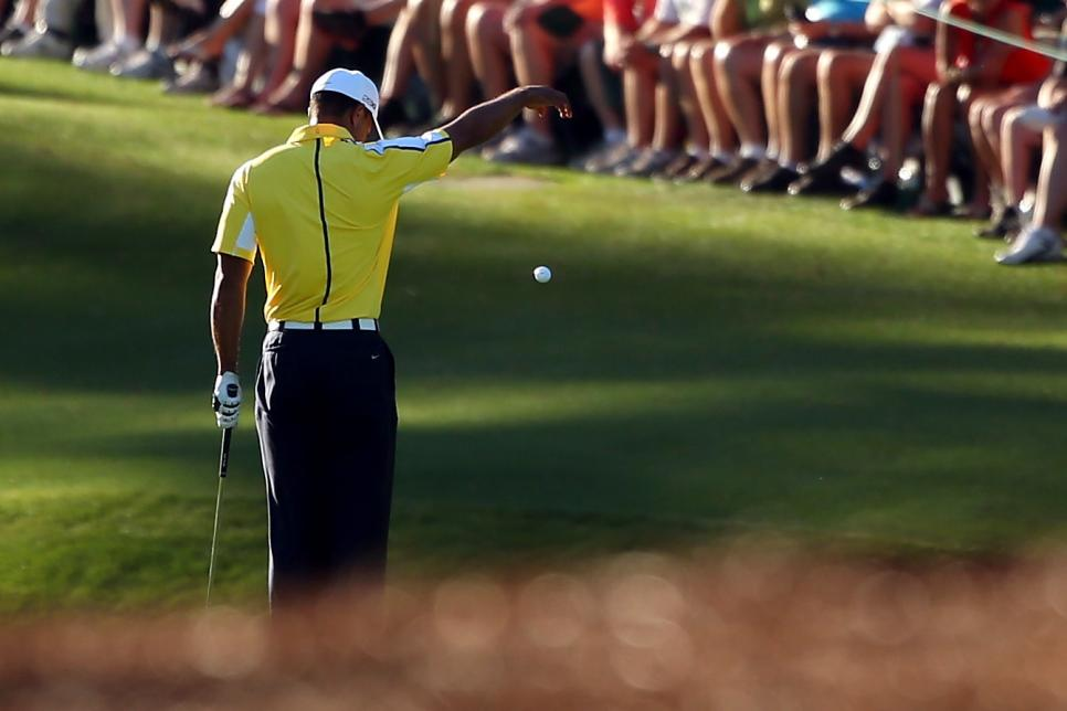 masters-rules-tiger-woods-2013.jpg