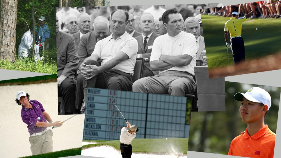 masters-rules-collage.jpg