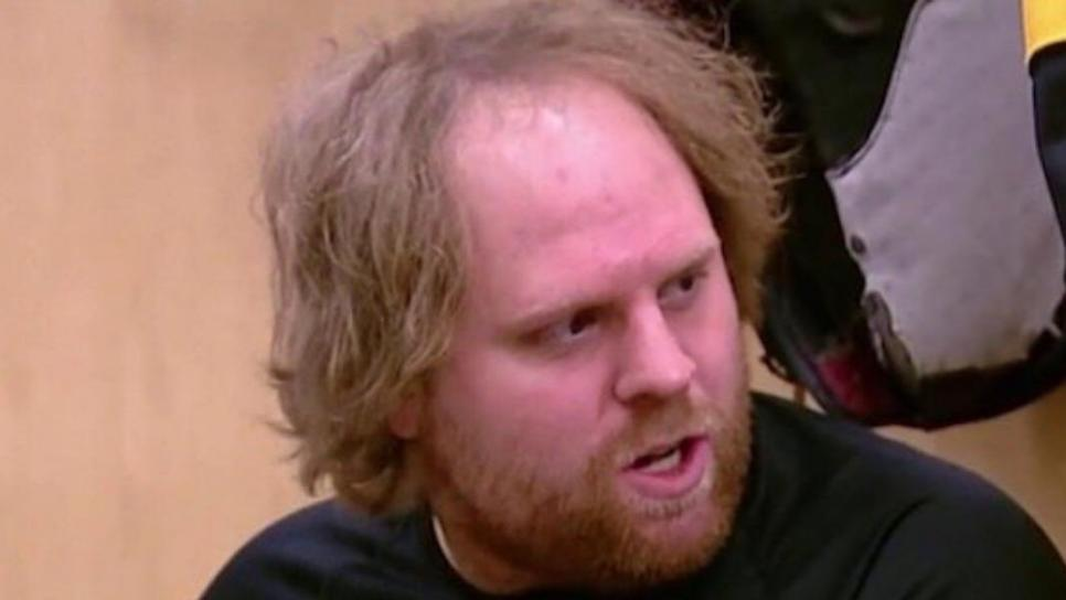 phil-kessel-hair.jpg