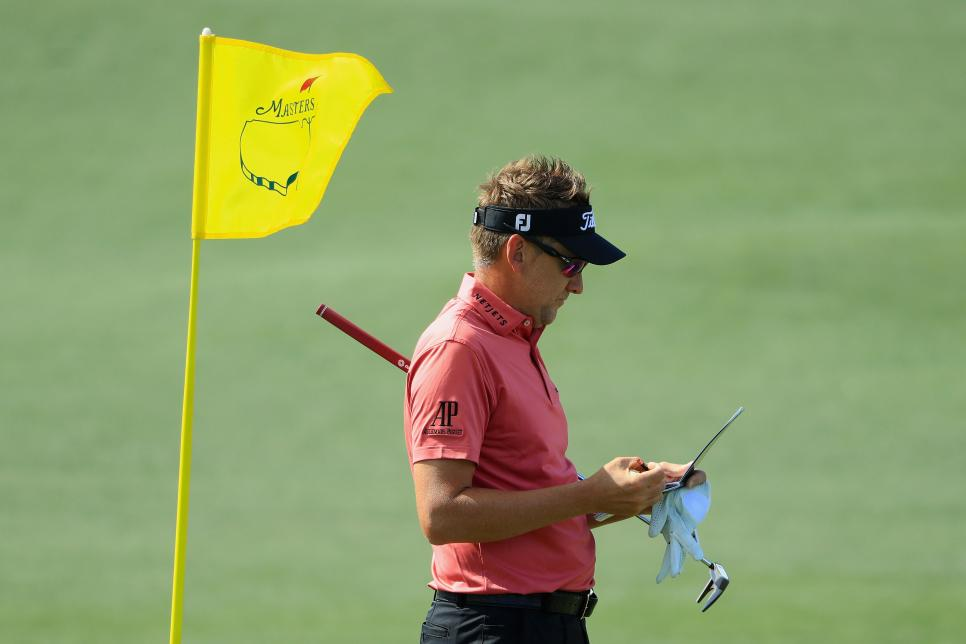 masters-sneaky-picks-2019-ian-poulter.jpg