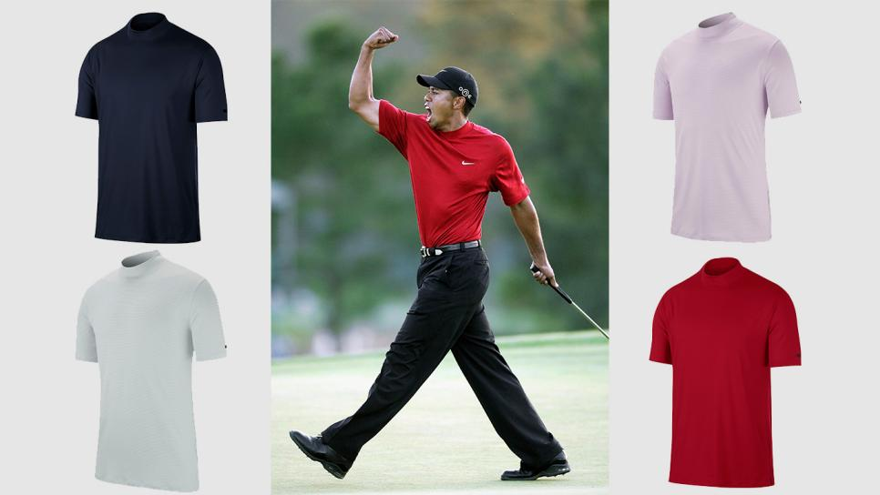 Tiger-Woods-Masters-Golf-Shirt.jpg