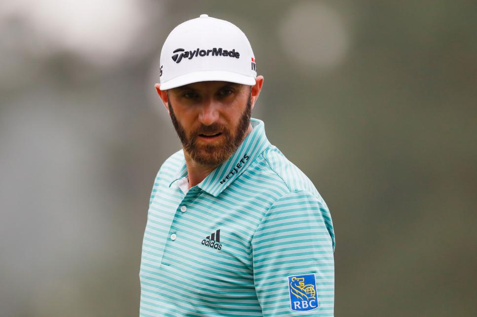 dustin-johnson-masters-monday-2019-close-up.jpg