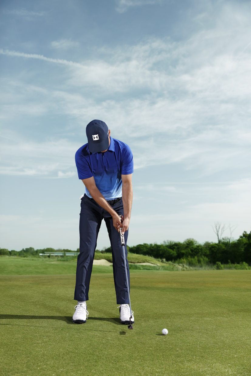 GD050119_INST_SPIETH_2.png