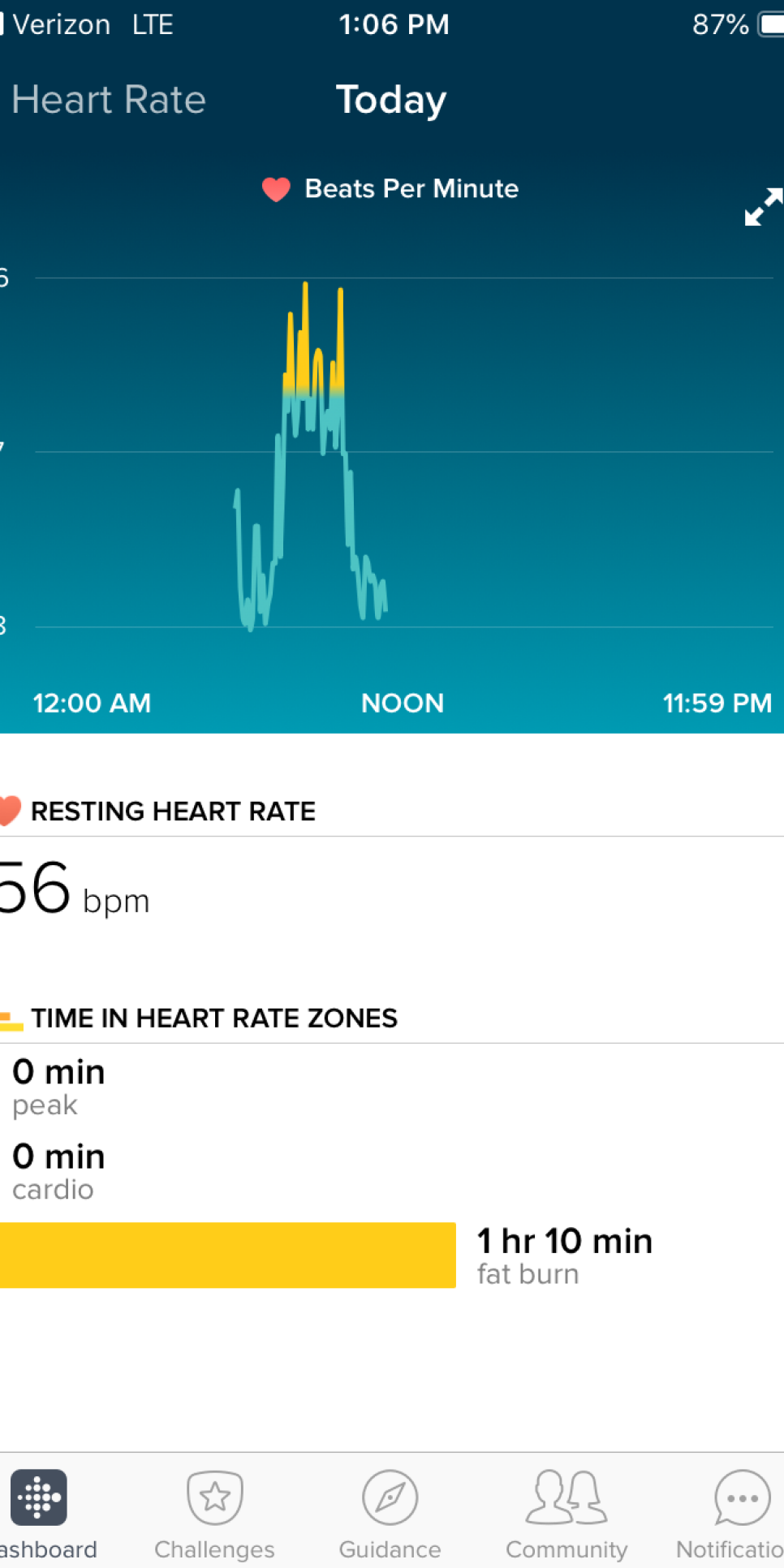 fitbit hill data.PNG
