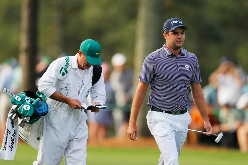 corey-conners-masters-2019-thursday.jpg