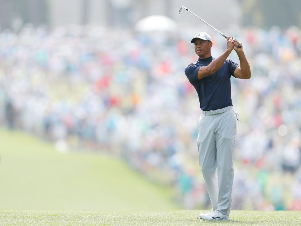tiger-woods-masters-2019-thursday-1st-hole.jpg