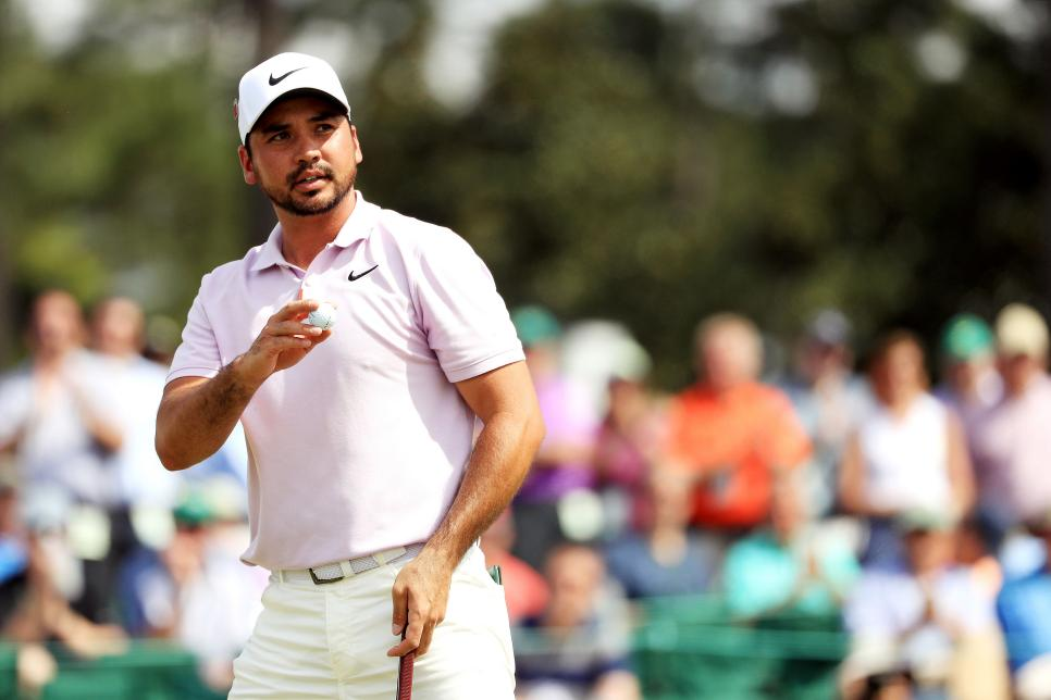jason-day-masters-2019-friday-wave.jpg