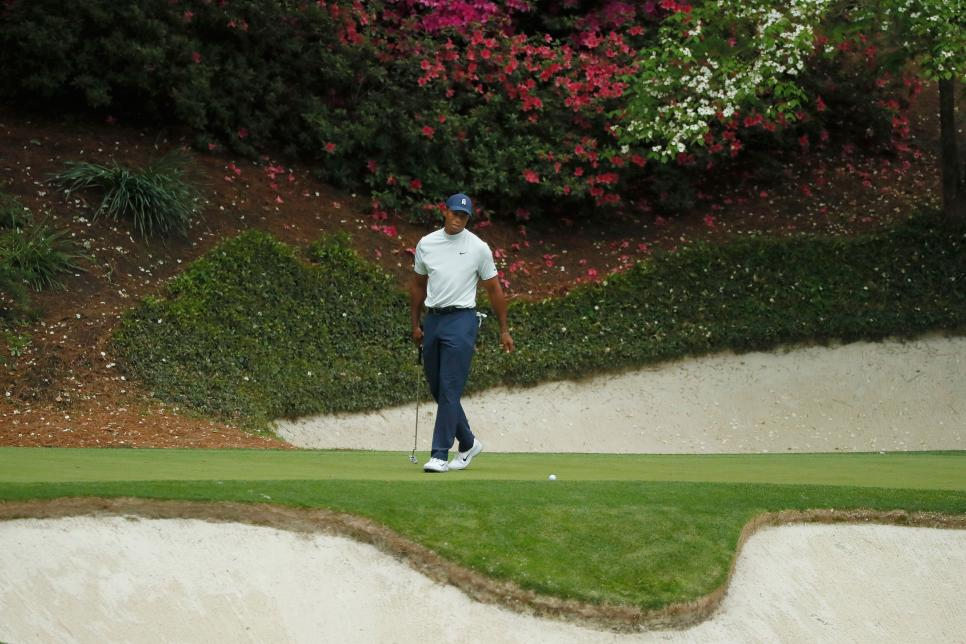 tiger-woods-2019-masters-friday-12th-hole.jpg