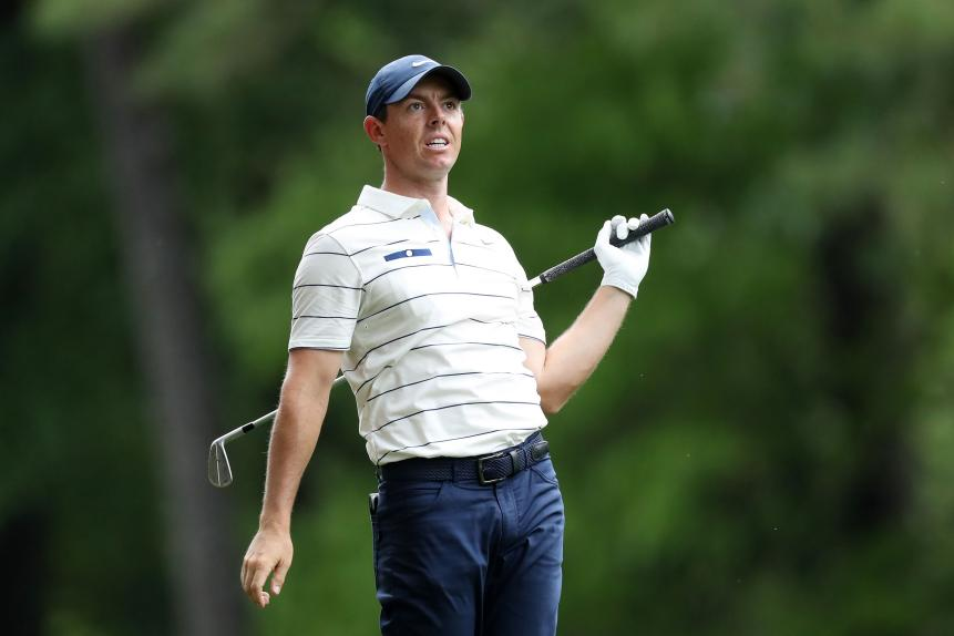 rory-mcilroy-masters-2019-friday.jpg