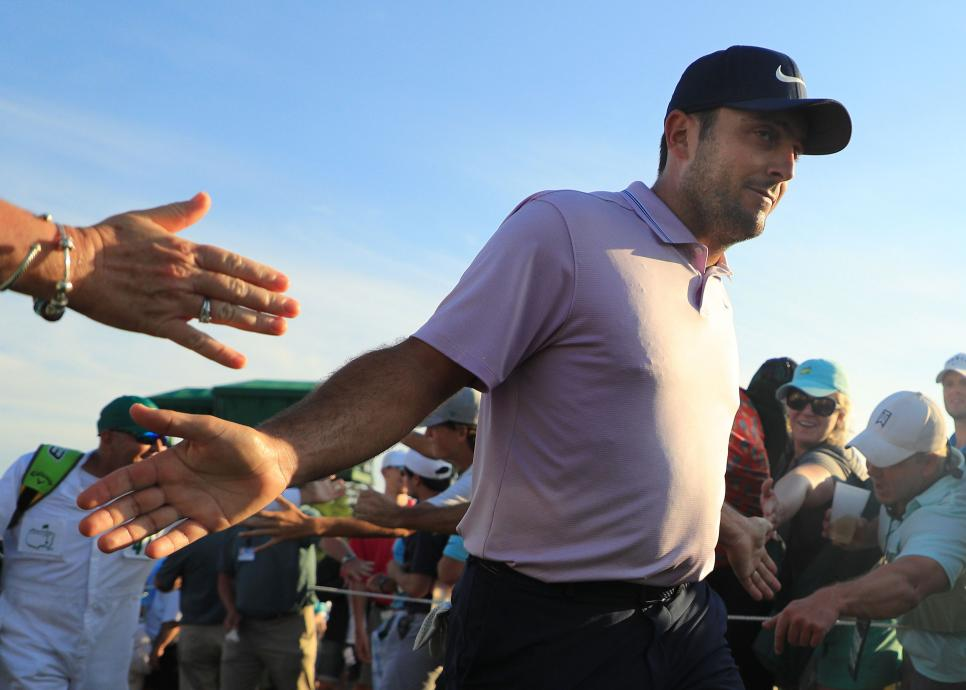 francesco-molinari-masters-2019-high-fives-saturday.jpg