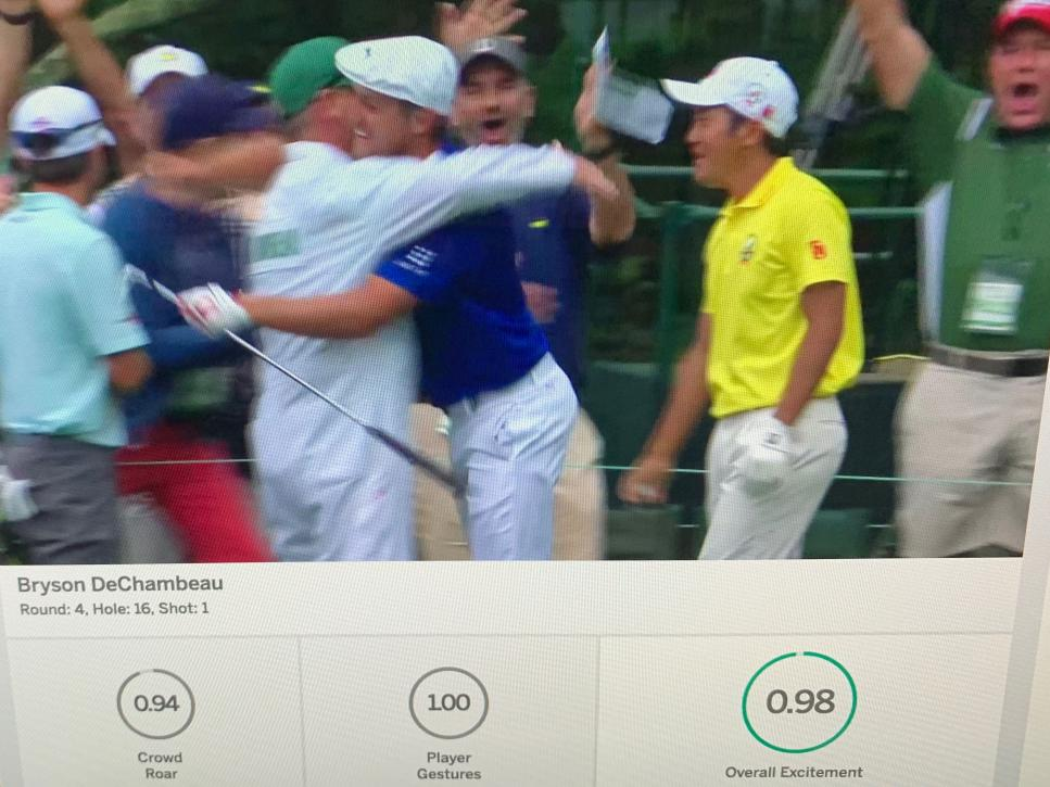 ibm-masters-2019-bryson-player-excitement-.jpg