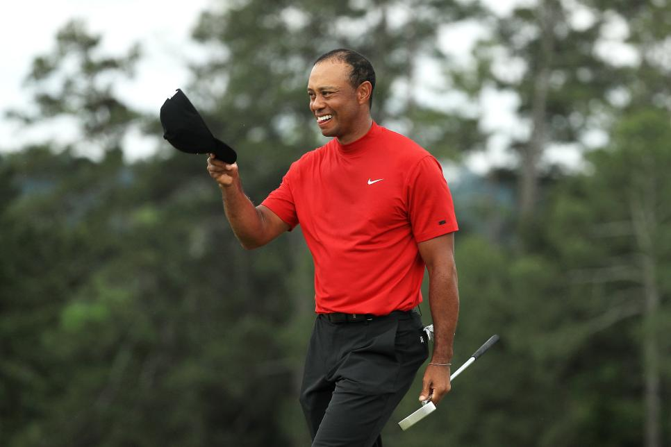 tiger-woods-master-2019-sunday-cap-wave.jpg