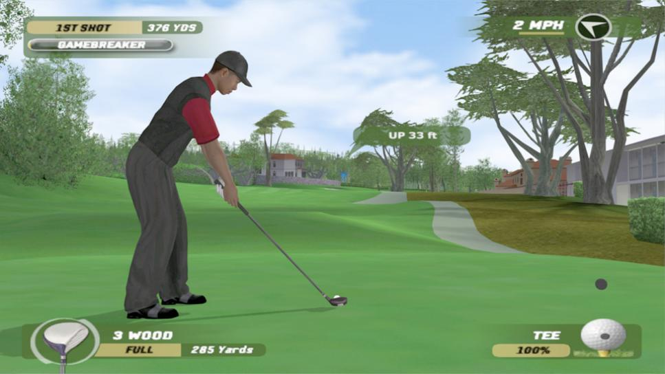 66464-Tiger_Woods_PGA_Tour_06-1.jpg