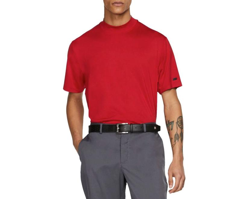 Tiger-Woods-Shirt-Red-Mock-Golf-Dicks-Sporting-Goods.jpg
