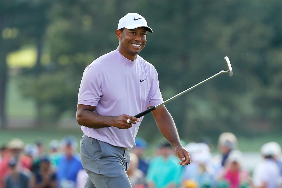 tiger-woods-2019-saturday-masters.jpg