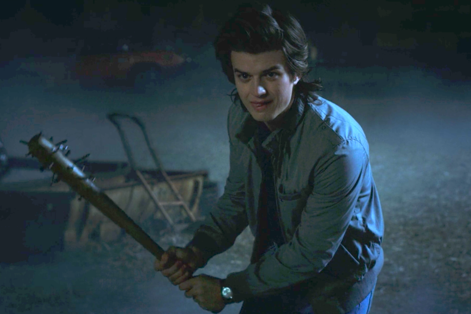 stranger-things-steve-junkyard.png