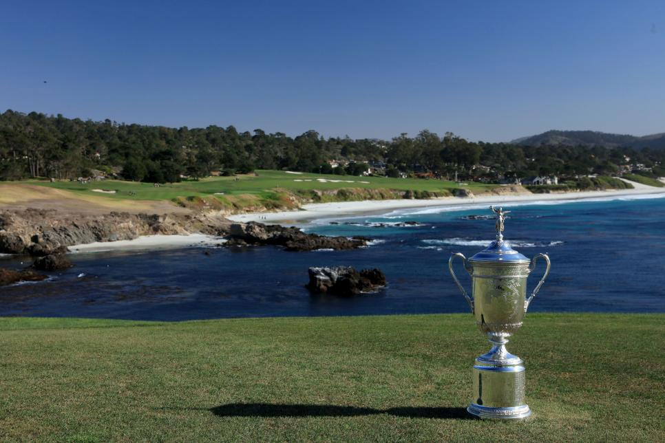 us-open-pebble-beach-2019-trophy-preview.jpg