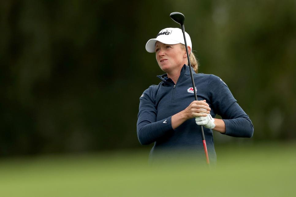 stacy-lewis-2019-ana-inspiration.jpg