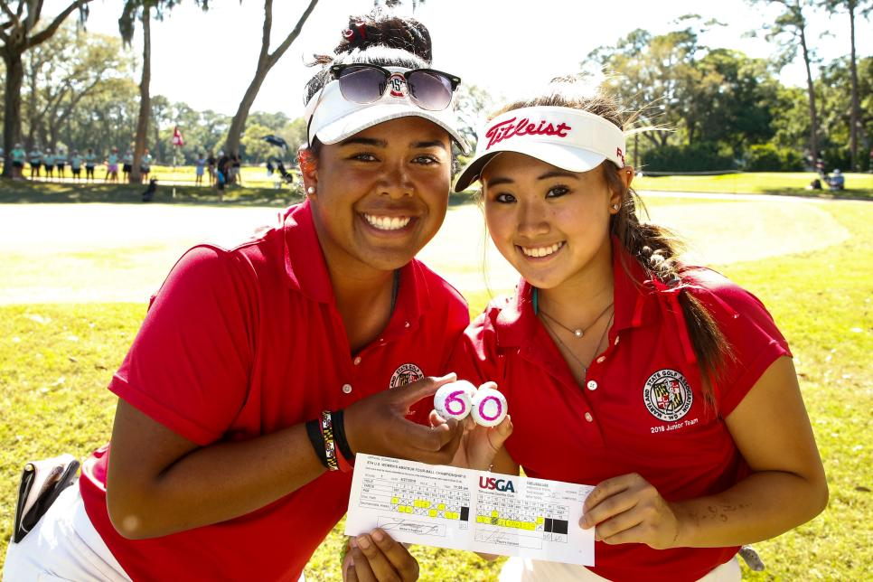 aneka-seumanutafa-faith-choi-us-womens-amateur-four-ball-scoring-record-2019-60-.jpg