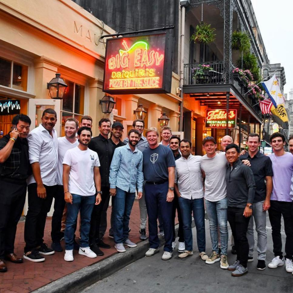 international-team-new-orleans-restaurant-2019.jpg
