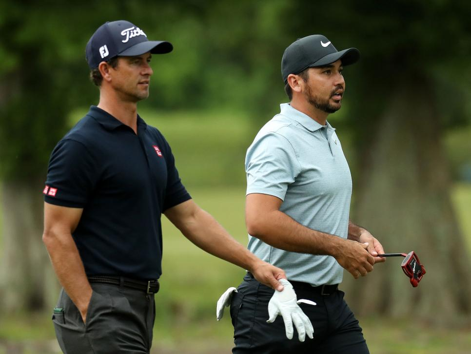adam-scott-jason-day-zurich-classic-2019.jpg