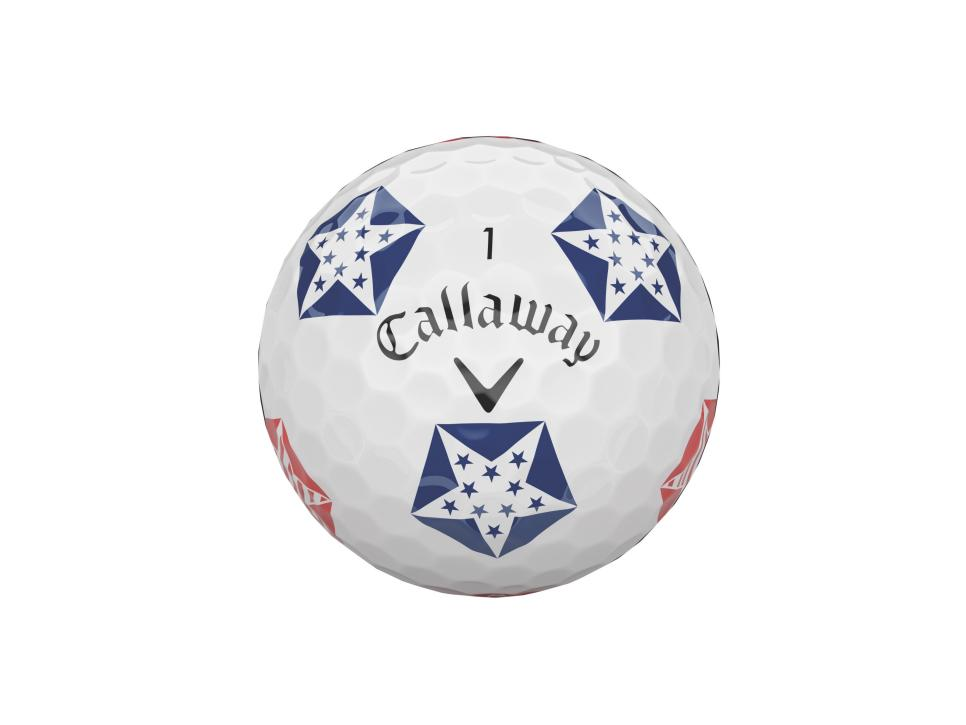 Truvis Stars and Stripes 1 .jpg