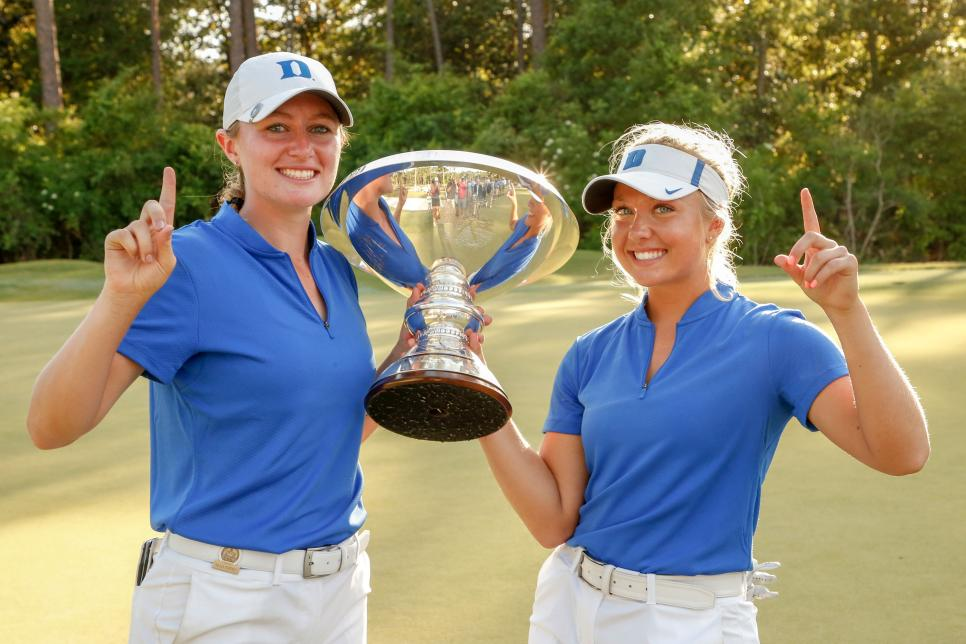 megan-furtney-erica-shepherd-us-womens-four-ball-trophy-2019.jpg