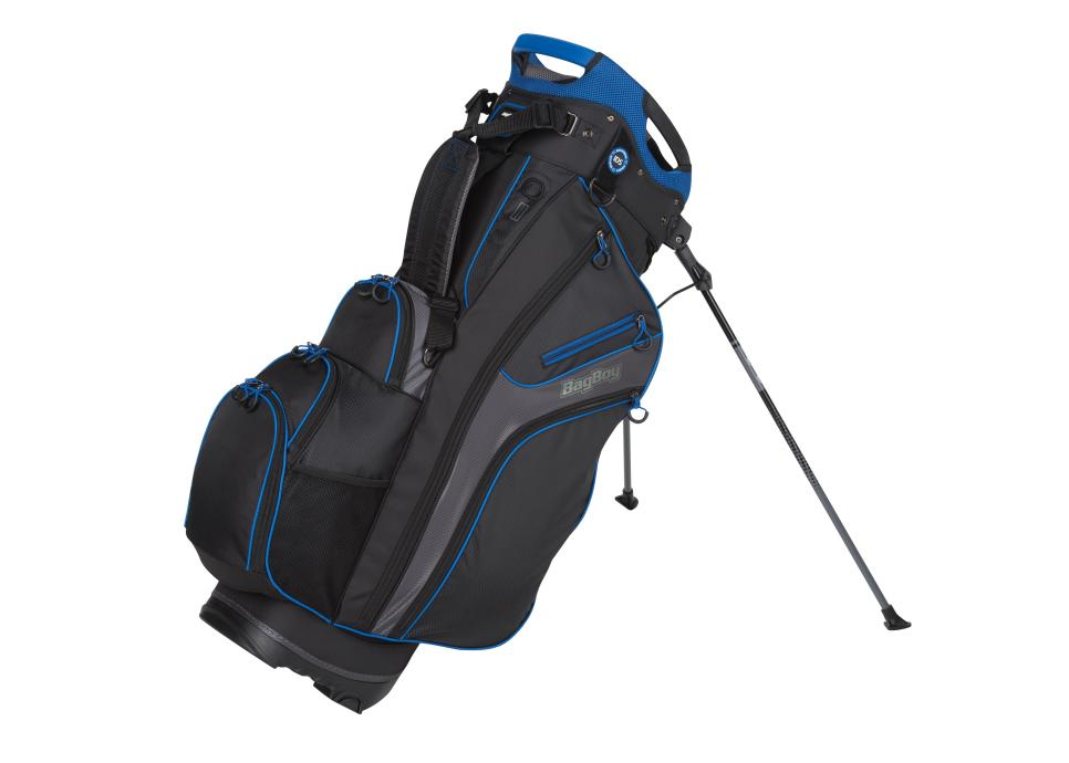 BB36194 CHILLER HYBRID STAND BAG - BLACK-CHARCOAL-ROYAL_R.TIF