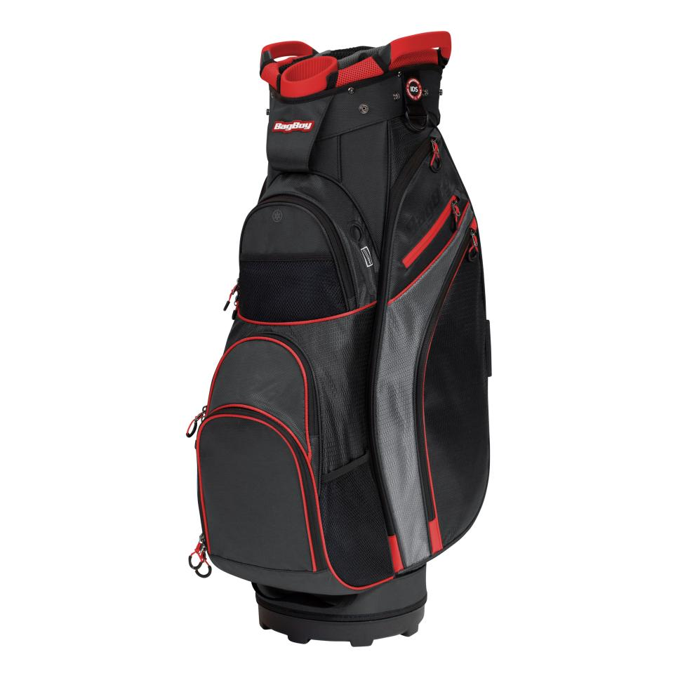 Bag Boy Chiller-Cart Bag.jpg