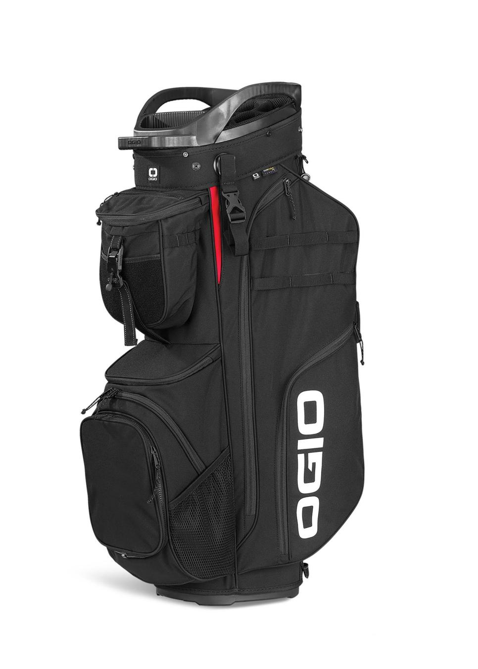 OGIO Alpha Convoy Cart Bag.jpg