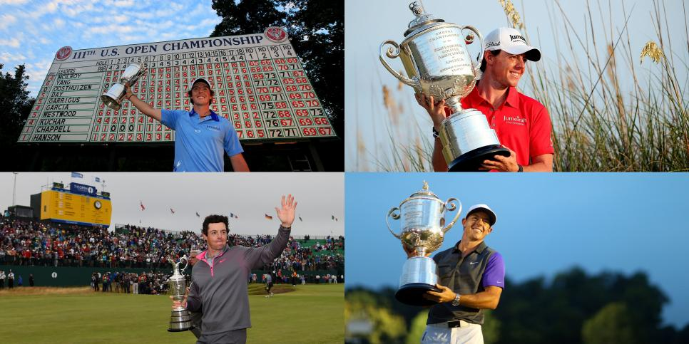 rory-mcilroy-major-win-collage.jpg