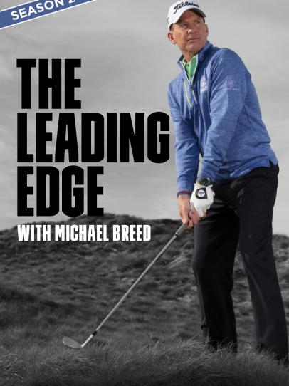 The Leading Edge Season 2