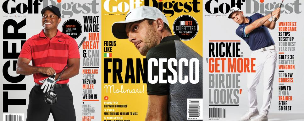 Golf-Digest-covers.jpg