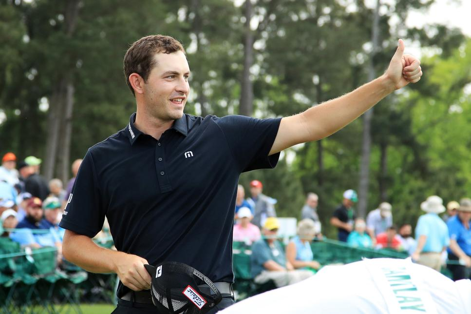 patrick-cantlay-sneak-picks-pga-2019-hero-thumbs-up.jpg