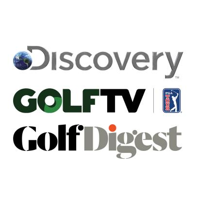 Golf Digest sold to Discovery, Inc., joins GOLFTV to create global editorial powerhouse