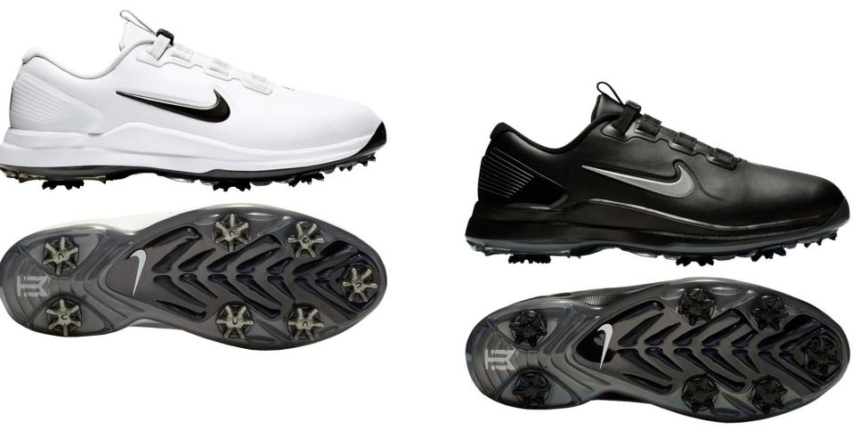 Tiger-Woods-Shoes.jpg
