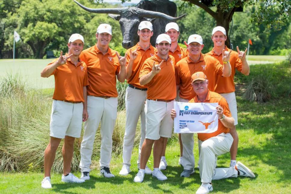 texas-mens-golf-team-ncaa-regional-win-2019.jpg