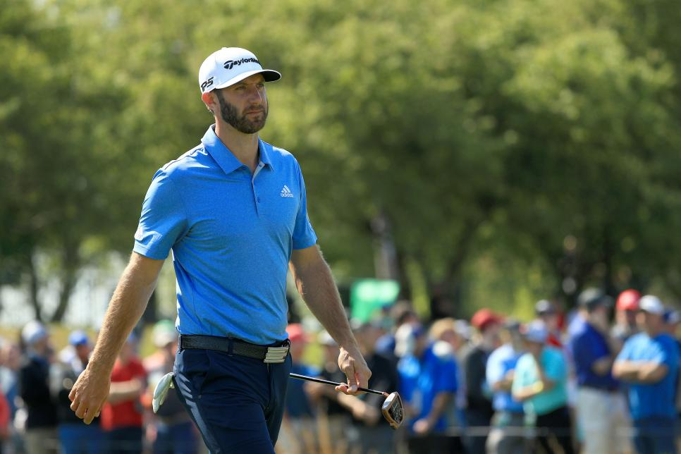 dustin-johnson-pga-championship-2019-walking.jpg