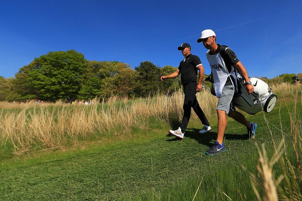 brooks-kopeka-2019-pga-championship-saturday-walking-with-caddie.jpg