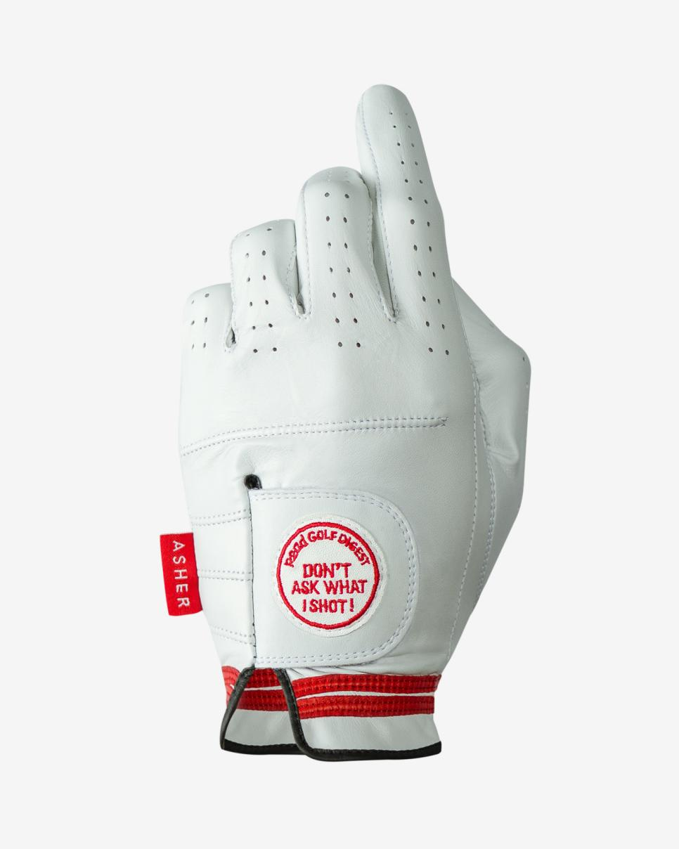 1. AG-Glove-Golf-Digest-Back.jpg